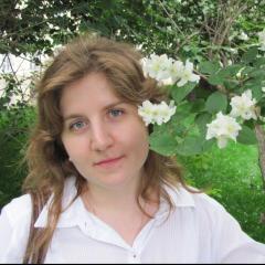 Lena Grig